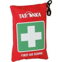 Tatonka First Aid School - Erste Hilfe Set für die Schule