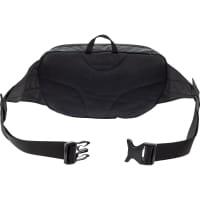 Vorschau: deuter Organizer Belt - Gürtel-Tasche black - Bild 8