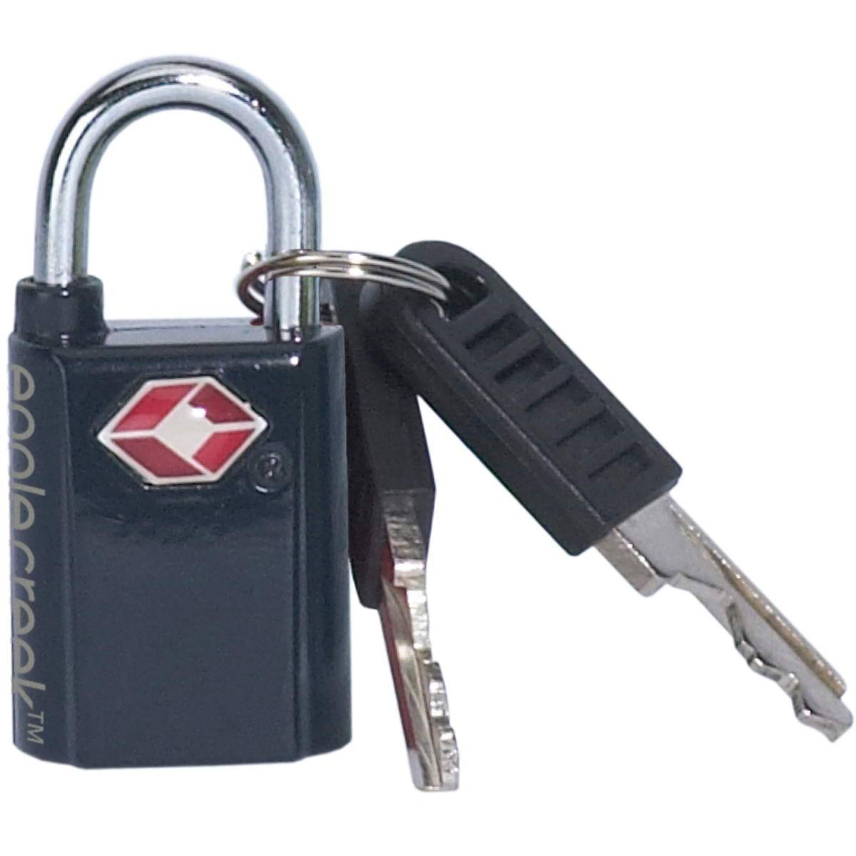 Eagle Creek Mini Key TSA Lock® - Schloss