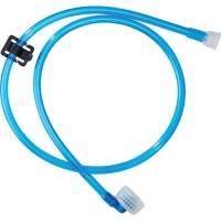 Platypus Drink Tube Kit Hoser™ Reservoir - Ersatzschlauch &-ventil