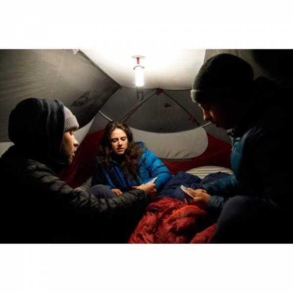 Ledlenser ML6 - Campingleuchte - Bild 4