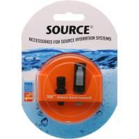 Source SQC - Quick Connect Kit - Ersatzkupplung