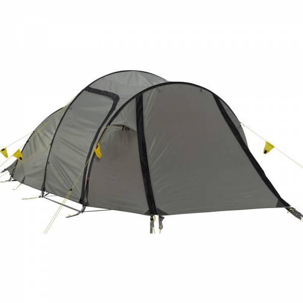 Wechsel Tents Outpost 3 - Travel Line oak - Bild 6