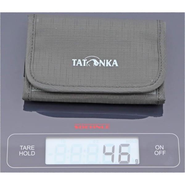 Tatonka Folder - Geldbörse - Bild 3
