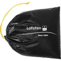 Vorschau: Nordisk Lofoten 2 ULW - 2 Personen Zelt - Bild 3