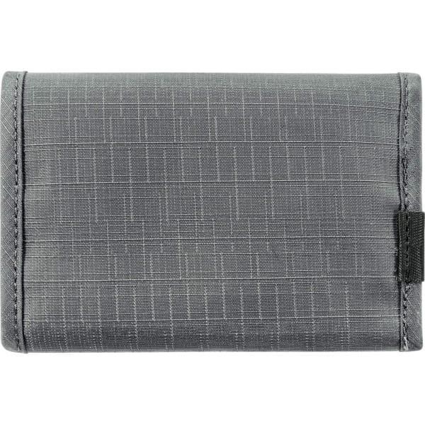 Tatonka Folder - Geldbörse titan grey - Bild 2