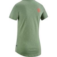 Vorschau: Edelrid Women's Highball T-Shirt IV seaspray - Bild 6