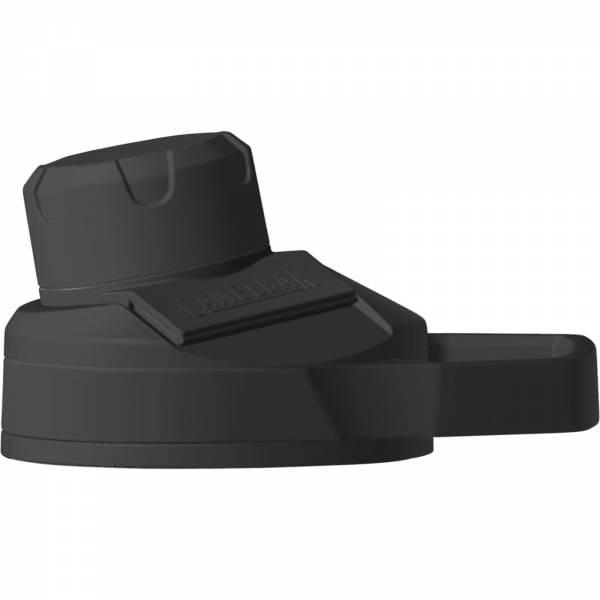 Camelbak Chute Mag Cap - Ersatz-Deckel black - Bild 2