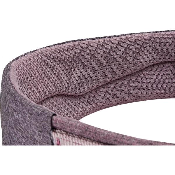Petzl Selena - Damen-Sportklettergurt violett - Bild 3