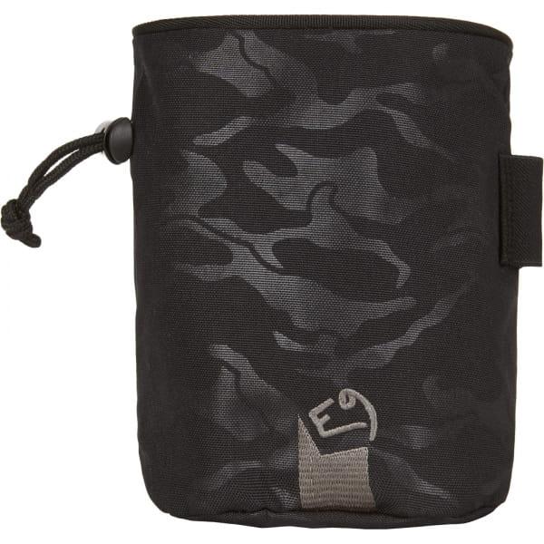 E9 Botte - Chalk Bag iron - Bild 1