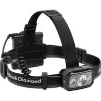 Black Diamond Icon 700 - Stirnlampe