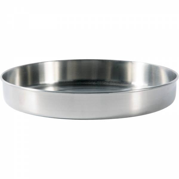 Tatonka Multi Pot Set - Kochset - Bild 4