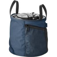 Edelrid Herkules - Boulder Bag