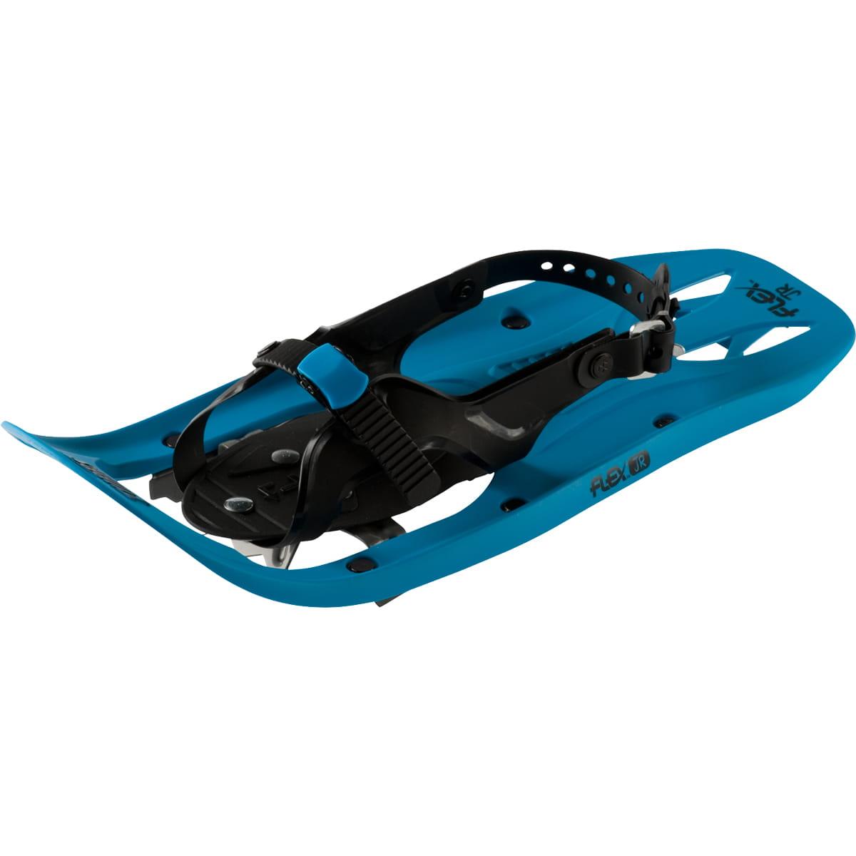 TUBBS Flex JR - Junior - Schneeschuhe für Kinder blau - Bild 1