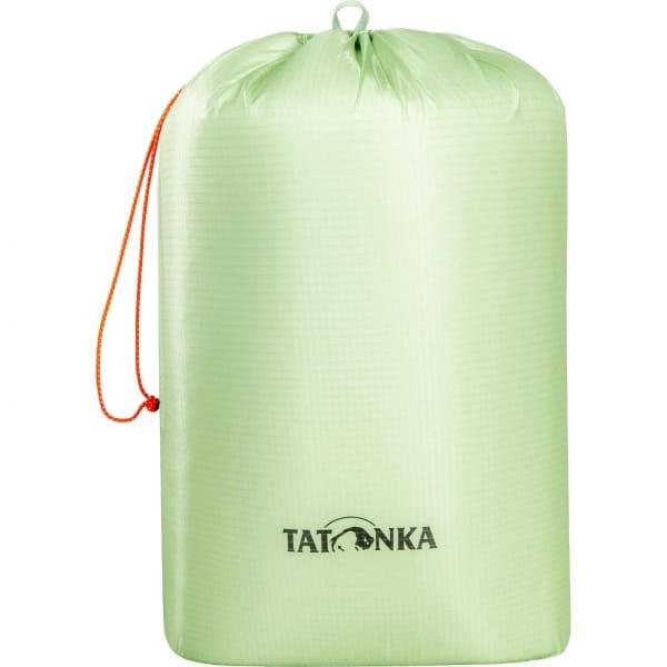 Tatonka SQZY Stuff Bag - Packbeutel lighter green - Bild 10