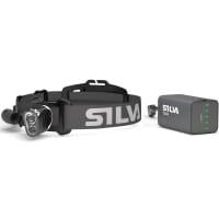 Vorschau: Silva Trail Speed 5XT - Stirnlampe - Bild 5