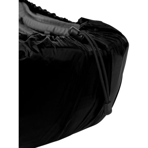 Tatonka Rain Cover - Rucksack-Regenhülle black - Bild 14
