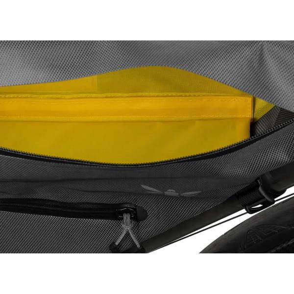 Apidura Expedition Full Frame Pack 7,5 L - Rahmentasche - Bild 6