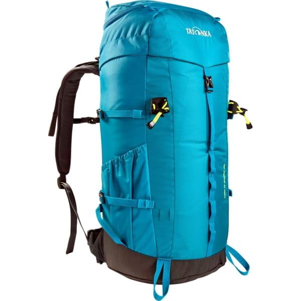 Tatonka Cima Di Basso 35 - Kletter-Rucksack ocean blue - Bild 1