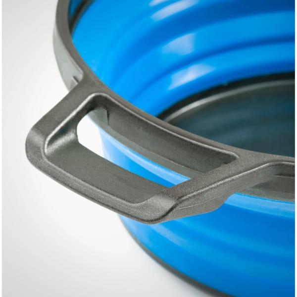 GSI Escape 1 Person Table Set - Geschirrset blue - Bild 8