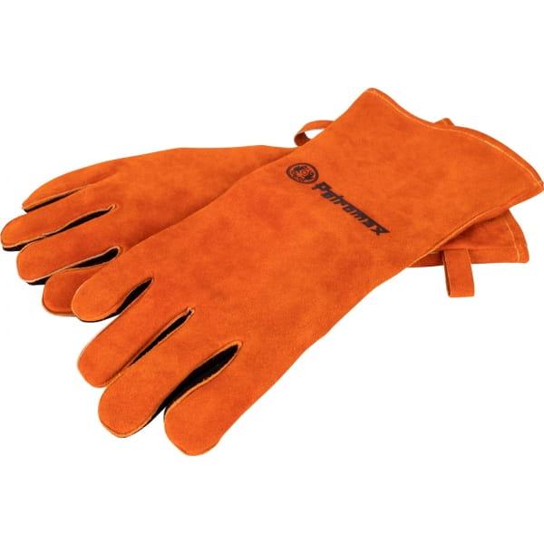 Petromax Aramid Pro 300 - Feuertopf-Handschuhe - Bild 1