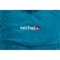 Vorschau: Wechsel Dreamcatcher 0° - Schlafsack legion blue - Bild 10