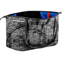 Mammut Magic Rope Bag X - Seilsack