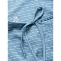 Vorschau: Chillaz Women's Hide The Best - T-Shirt light blue - Bild 14