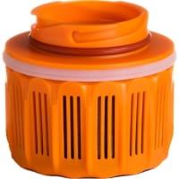 GRAYL Geopress Purifier Cartridge - Ersatzfilter