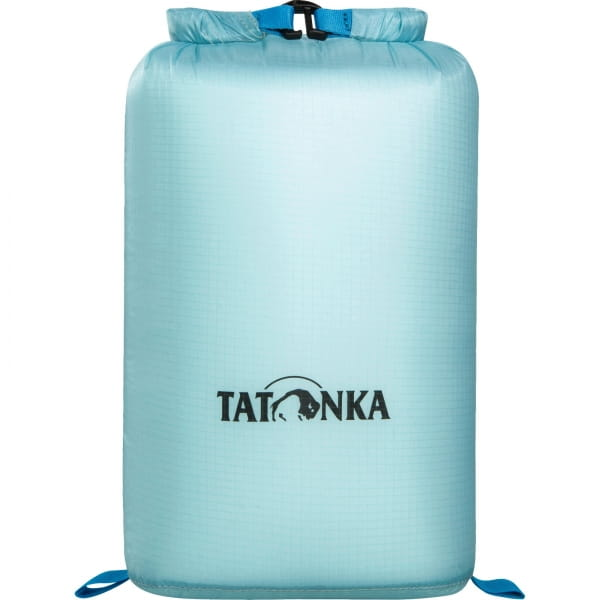 Tatonka SQZY Dry Bag Set - Packsack-Set mix - Bild 3