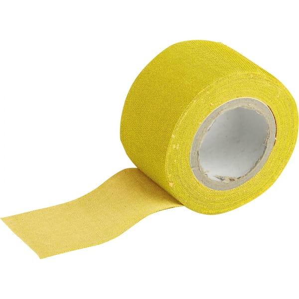 Camp Climbing Tape - Fingertape yellow - Bild 1