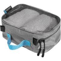 Vorschau: COCOON Packing Cube Light Set - Packtaschen heather grey - Bild 2