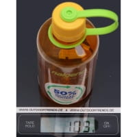 Vorschau: Nalgene Enghals Sustain Trinkflasche 0,5 Liter - Bild 15