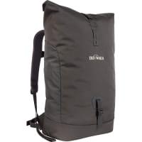 Tatonka Grip Rolltop Pack - Daypack