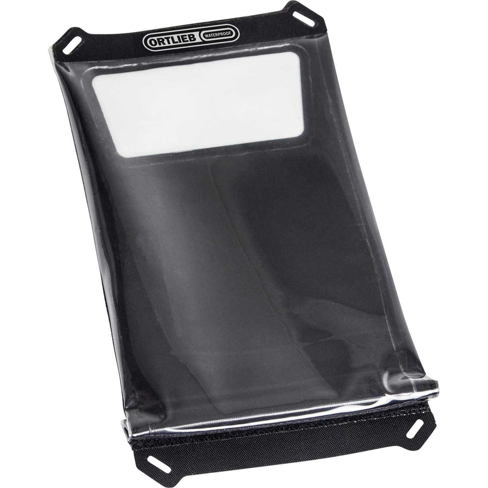 Ortlieb Safe-it S - Schutzhülle schwarz - Bild 1