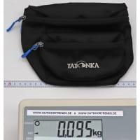 Vorschau: Tatonka Funny Bag S - Gürteltasche - Bild 7