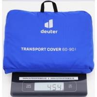 Vorschau: deuter Transport Cover - Rucksack Schutzhülle - Bild 4