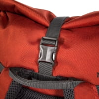 Vorschau: Tatonka Grip Rolltop Pack - Daypack redbrown - Bild 17