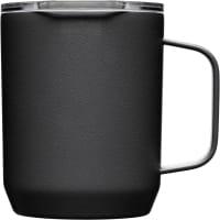 Vorschau: Camelbak Camp Mug 12 oz - 350 ml Thermotasse black - Bild 15
