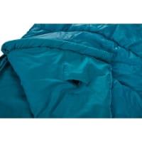 Vorschau: Wechsel Tents Dreamcatcher 10° M - Schlafsack legion blue - Bild 14