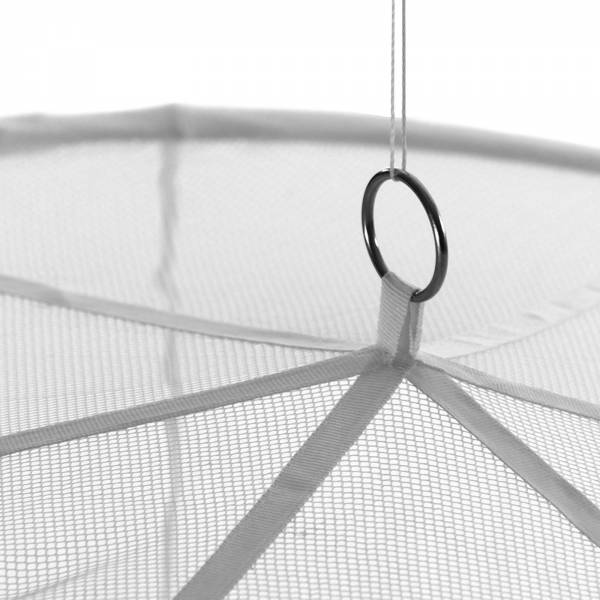 Care Plus Bell Impregnated - Moskitonetz - Bild 3