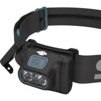Vorschau: Silva Scout 3XT - Stirnlampe - Bild 3