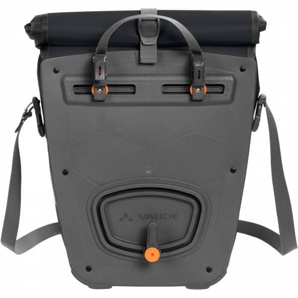 VAUDE Aqua Back - Hinterrad-Tasche black - Bild 12