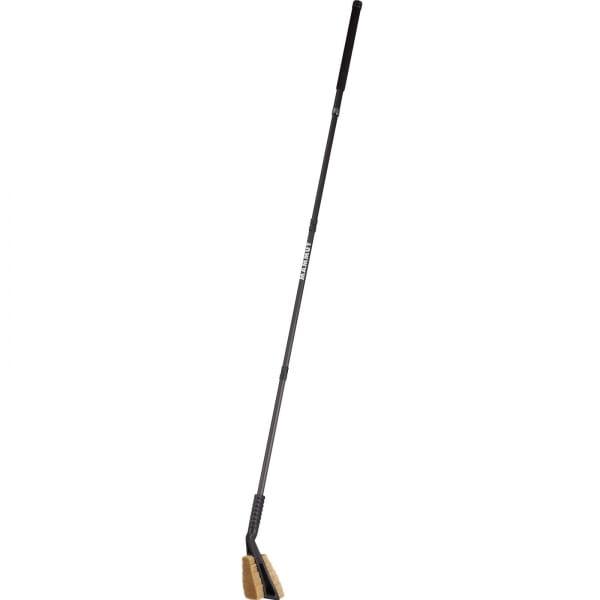 Mammut Brush Stick Package - Bild 7