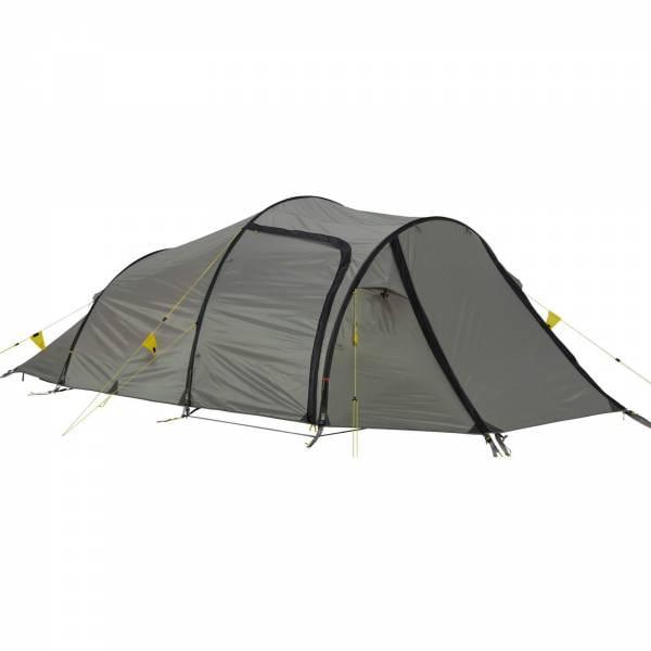 Wechsel Tents Outpost 3 - Travel Line oak - Bild 4