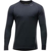 DEVOLD Duo Active Man Shirt - Funktionsshirt