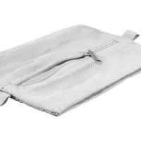 Vorschau: Ortlieb Handlebar-Pack QR Inner Pocket - Innentasche - Bild 3
