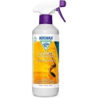 Nikwax TX Direct SprayOn - 500 ml