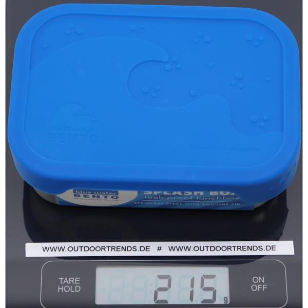 ECOlunchbox Splash Box - Proviantdose - Bild 2