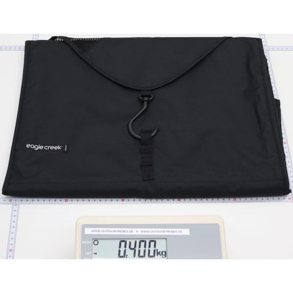 Eagle Creek Pack-It™ Reveal Garment Sleeve black - Bild 2